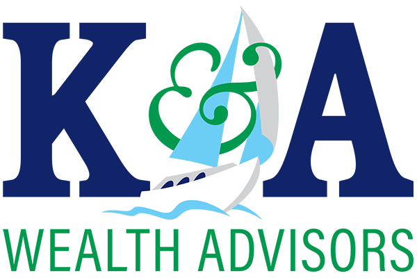 K & A Wealth Advisors